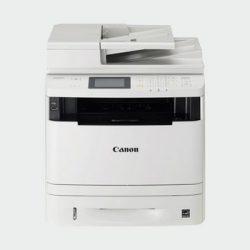 canon-office-printers