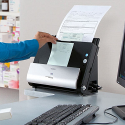 scanner-per-documenti