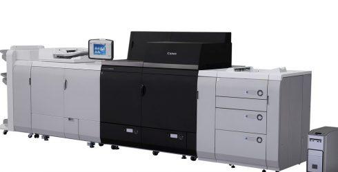 stampanti-di-produzione